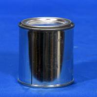 1/2 Pint 250ml Can