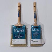 Marine Brushes Group