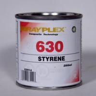 STYRENE 250 ML