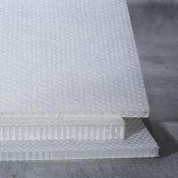 Honey Comb Core Material