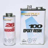 Rayplex-Res-Hard-LG.jpg