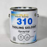 Tooling Gelcoat 3.78L