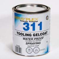31122-Tool-Spr.jpg