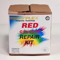 33116-Red-Kit.jpg