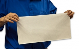 Tack Cloths (Polyester)